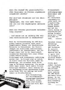 VerteilerFlyer NSU Veranstaltung2