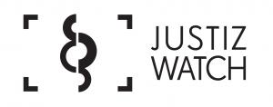 logo_justizwatch_2016_2